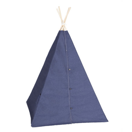 tipi-denim